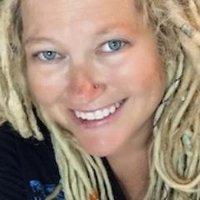 Lisa Bishop | Social Profile