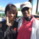 ゆきちゃん (@0127_sena) Twitter