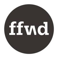 ffwd_nl