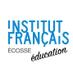 @IFE_education