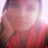 Dayna Rowekamp | Social Profile