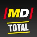 Photo of MD_Total's Twitter profile avatar