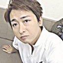 ▦ ▧ ■ ▥ ▦   罐↯↯ (@00031O4___) Twitter