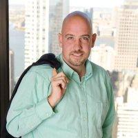 Frank Eliason | Social Profile