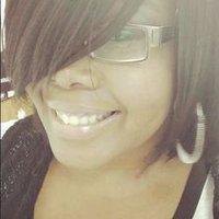 J.Rochelle | Social Profile