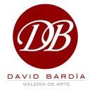 Galería David Bardía