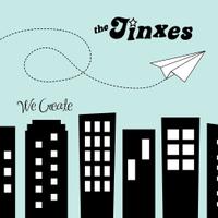 The Jinxes | Social Profile
