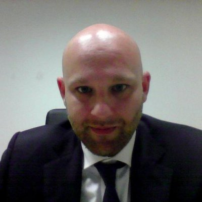 Giovanni Vittadini
