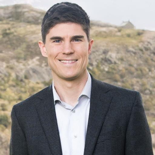 Ryan Snoddon Social Profile