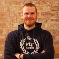 Mark Hemmings | Social Profile