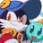 The profile image of SkylineKun