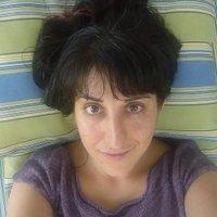 Miriam Felton | Social Profile