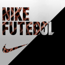 Photo of nikefutebol's Twitter profile avatar