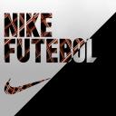 Nike Futebol (@nikefutebol) Twitter