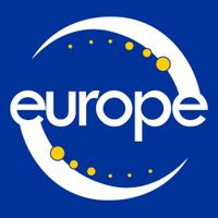 mycountryeurope