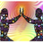 The profile image of WellFitBoomer