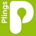 Plings (@plings) Twitter