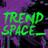 @trendspace_