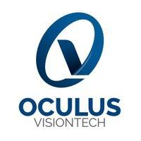OculusVT