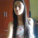 gabriela olivera (@01_olivera) Twitter