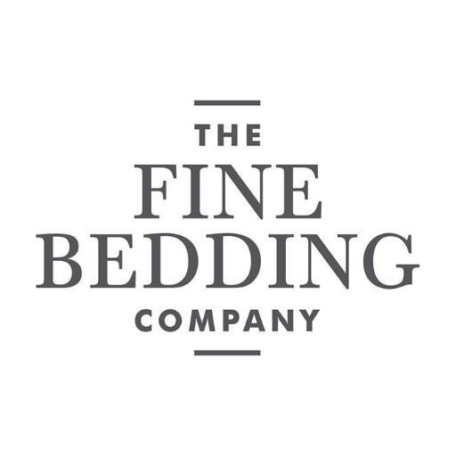 The Fine Bedding Co.