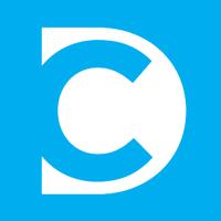 Conwayze | Social Profile
