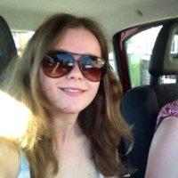 Iona   Social Profile