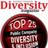 @Race2Diversity on Twitter