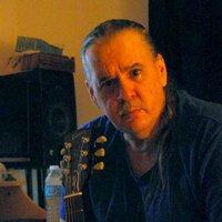 Jacques R | Social Profile