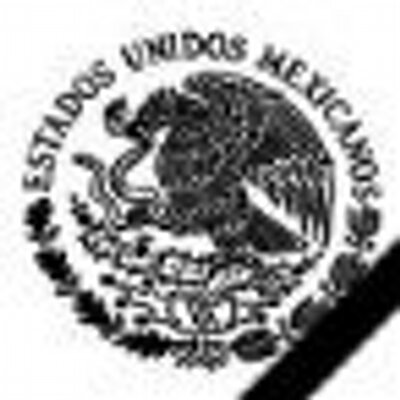 Política Mexicana