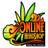 Online Headshop
