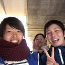 はるか (@01_mind) Twitter