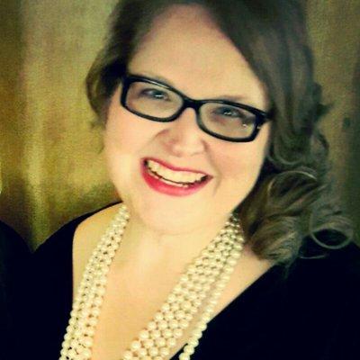 Tammy Kaylor | Social Profile