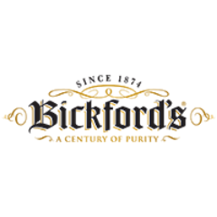 Bickfords_Australia