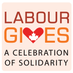 @LabourGives