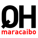 Photo of QueHayMaracaibo's Twitter profile avatar
