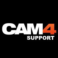 Cam4Support
