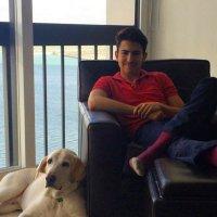 Nico Bermudez | Social Profile