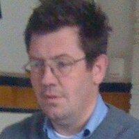 Eur van Andel | Social Profile