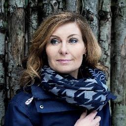 Tina Nør Langager