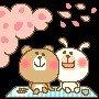 豆 | Social Profile