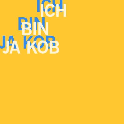 Jakob Jacke | Social Profile