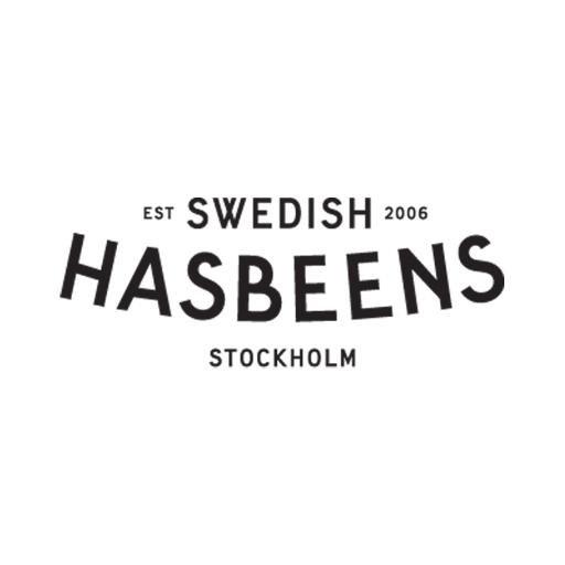 swedishhasbeens  Twitter Hesabı Profil Fotoğrafı