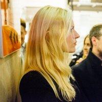 Imogen Pelham | Social Profile