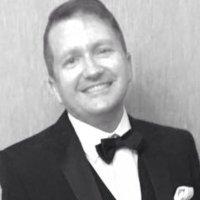 Terry Linton | Social Profile