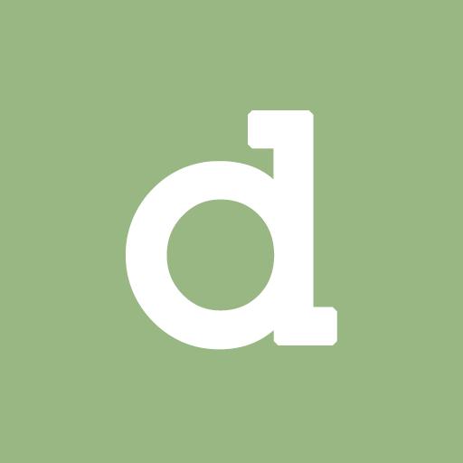 Design Shack Social Profile