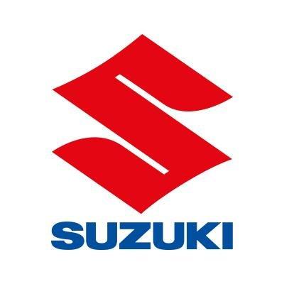 Suzuki Ibérica