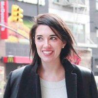 Sally Holmes | Social Profile