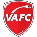 Photo of VAFC's Twitter profile avatar