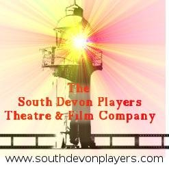South Devon Players  | Social Profile